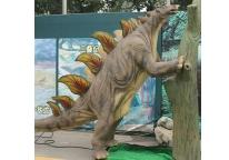新干线活体恐龙出租