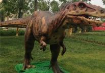 活体恐龙出租