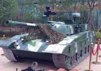 军事展览设备出租