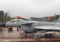 军事展览设备租赁